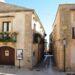 1 euro house Salemi