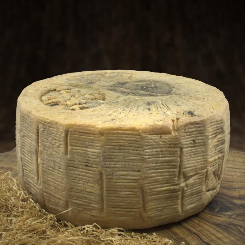Salemi gourmet cheeses