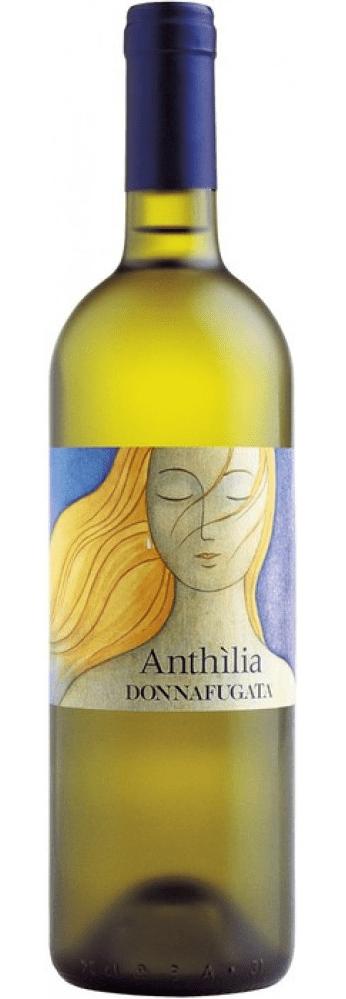The best Sicilian wines